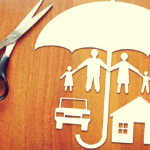 Tuesday Talks with Paul Etherington: Seven Essentials for Buying Life Insurance