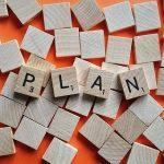 Pandemic Accelerates Estate & Wealth Management Planning