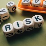 Life Insurance Companies Demonstrating COVID-19 Flexibility